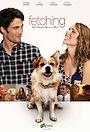 Сериал «Fetching» (2012)