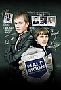 Серіал «Half Moon Investigations» (2009)