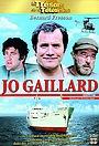 Серіал «Jo Gaillard» (1975)