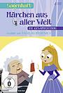 Серіал «Classic Tales» (2008)