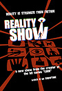 Сериал «Reality Show» (2012)