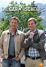 Сериал «Die Garmisch-Cops» (2012 – 2014)