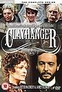 Серіал «Clayhanger» (1976)