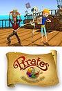 Сериал «Pirates: Adventures in Art» (2009 – 2011)