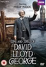 Сериал «The Life and Times of David Lloyd George» (1981)