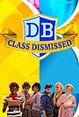 Сериал «Class Dismissed» (2016 – ...)