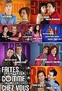 Сериал «Faites comme chez vous» (2005)