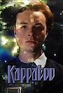 Серіал «Kappatoo» (1990 – 1992)