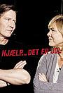 Серіал «Hjælp, det er jul» (2011)