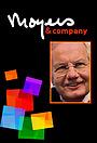 Серіал «Moyers & Company» (2012 – 2015)