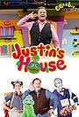 Серіал «Justin's House» (2011 – 2017)