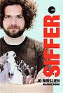 Сериал «Siffer» (2011)