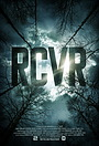 Серіал «RCVR» (2011)
