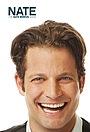Сериал «The Nate Berkus Show» (2010 – 2011)