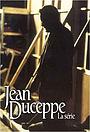 Серіал «Jean Duceppe» (2002)