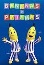 Сериал «Bananas in Pyjamas» (2011 – 2013)