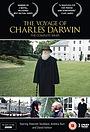 Серіал «The Voyage of Charles Darwin» (1978)