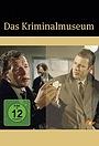 Серіал «Das Kriminalmuseum» (1963 – 1970)