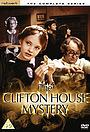 Серіал «The Clifton House Mystery» (1978)