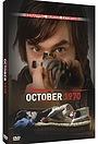 Сериал «October 1970» (2006)