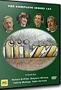 Серіал «Ffizz» (1987 – 1989)