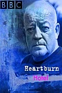 Серіал «Heartburn Hotel» (1998 – 2000)