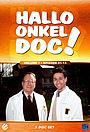 Серіал «Hallo, Onkel Doc!» (1994 – 2000)