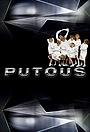 Серіал «Putous» (2010 – ...)