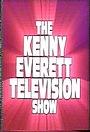Сериал «The Kenny Everett Television Show» (1982 – 1988)