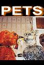 Серіал «Pets» (2001)
