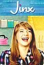 Серіал «Jinx» (2007 – 2009)