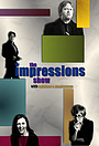 Серіал «The Impressions Show with Culshaw and Stephenson» (2009 – 2011)