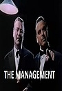 Сериал «The Management» (1988)