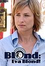 Сериал «Blond: Eva Blond!» (2002 – 2006)