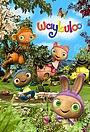 Серіал «Waybuloo» (2009 – 2011)