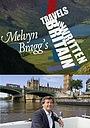 Серіал «Melvyn Bragg's Travels in Written Britain» (2008)