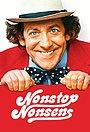 Серіал «Nonstop Nonsens» (1975 – 1980)