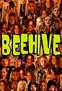 Сериал «Beehive» (2008)