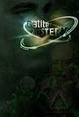 Сериал «Galileo Mystery» (2007 – 2008)