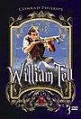 Серіал «William Tell» (1958 – 1959)