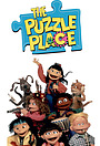 Серіал «The Puzzle Place» (1994 – 1998)
