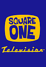 Серіал «Square One TV» (1987 – 1992)