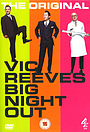 Серіал «Vic Reeves Big Night Out» (1990 – 1991)