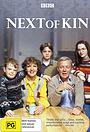 Серіал «Next of Kin» (1995 – 1997)