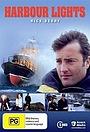 Серіал «Harbour Lights» (1999 – 2000)