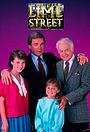 Серіал «Lime Street» (1985)