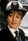 Серіал «Juliet Bravo» (1980 – 1985)