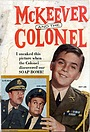 Сериал «McKeever and the Colonel» (1962 – 1963)