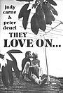 Сериал «Love on a Rooftop» (1966 – 1967)