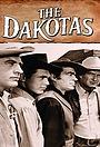 Серіал «The Dakotas» (1962 – 1963)